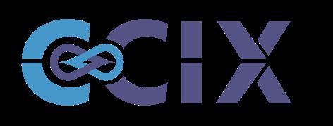 CCIX Logo
