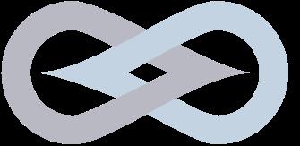 CCIX Logomark